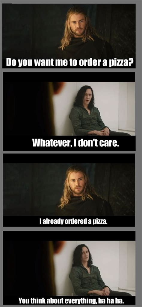 The Room Meme - 12 best so bad they re amazing images on pinterest cult
