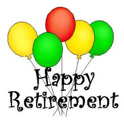 free retirement clip art images cliparts co