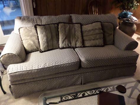 upholstery repair columbus ohio couches