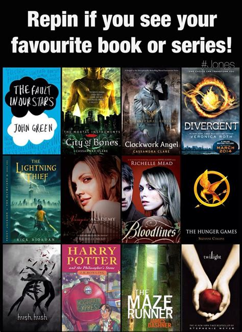 maze runner film vs book fault in our stars the mortal instruments the infernal