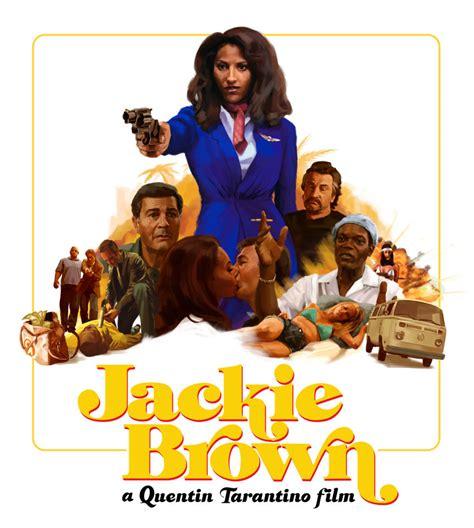 quentin tarantino film jackie brown jackie brown zavvi exclusive limited edition steelbook