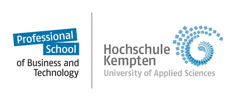 Kempten Of Applied Sciences Mba startseite ic kuala lumpur en advertisements by german