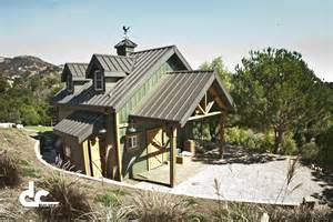 apartment barns barn apartment plans on pinterest garage plans garage