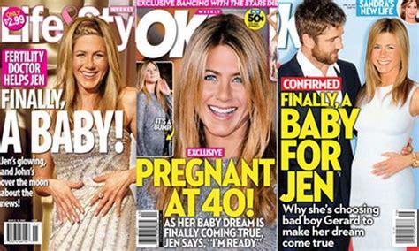 seit wann bin ich schwanger rechner quot f 252 r das protokoll ich bin nicht schwanger quot 171 diepresse