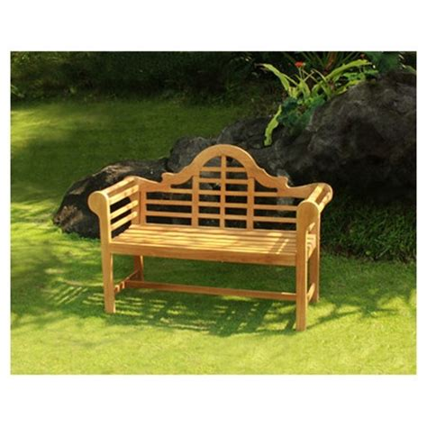 english garden bench english garden bench woodworking plans woodworking