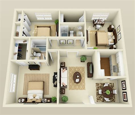 home design shows on bravo floor plan the cozy fun living