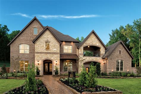 houses for sale in flower mound tx new luxury homes for sale in flower mound tx town lake