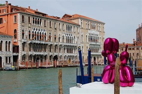 veneto magenta balloon magenta a photo from venice veneto trekearth
