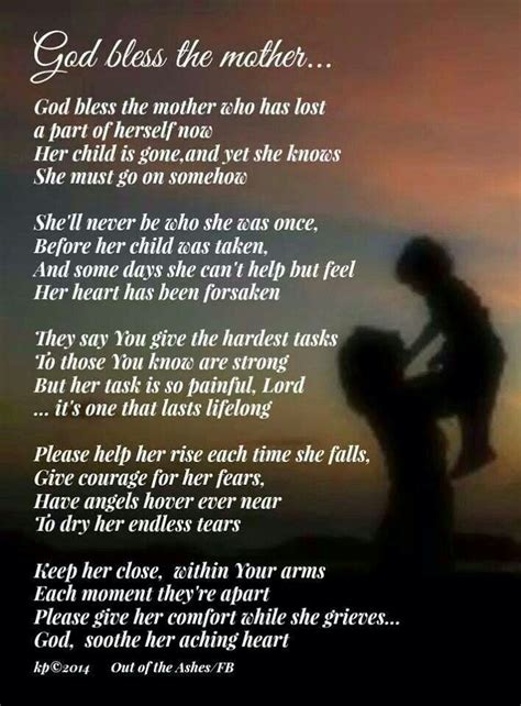 comforting words for a mother who has lost a child best 25 loss of mother quotes ideas on pinterest grief