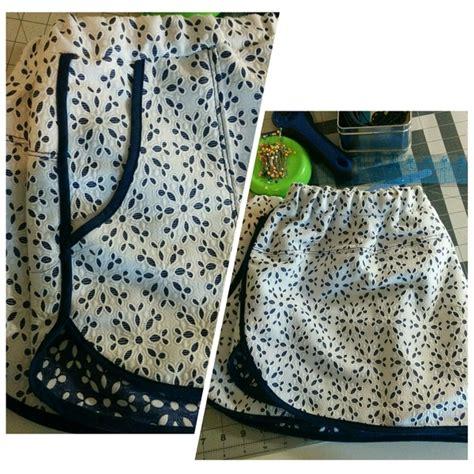 pattern review kwik sew sewing patterns pattern reviews for kwik sew pattern