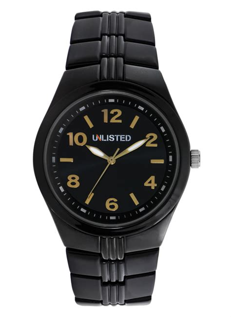 unlisted by kenneth cole s styles