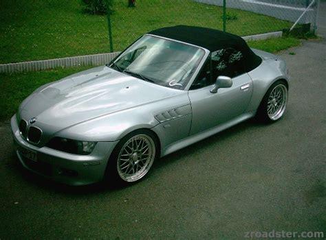 felgen bmw z3 m roadster die besten felgen f 252 r bmw z3 zroadster bmw z1 z2
