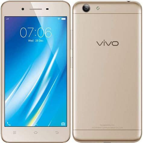 Vivo V7 V7 Vivo Y53 Vivo Y65 Vivo Y69 vivo mobiles price in nepal specs price of vivo y53 y65 vivo v7