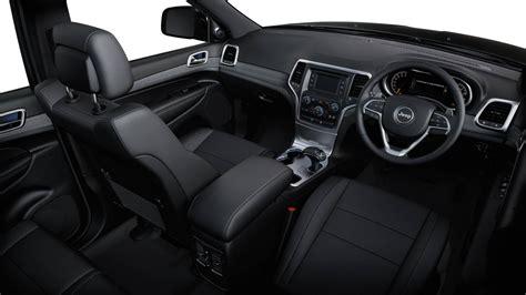 jeep grand cherokee interior 2013 2013 jeep grand cherokee laredo 4x2 interior forcegt com