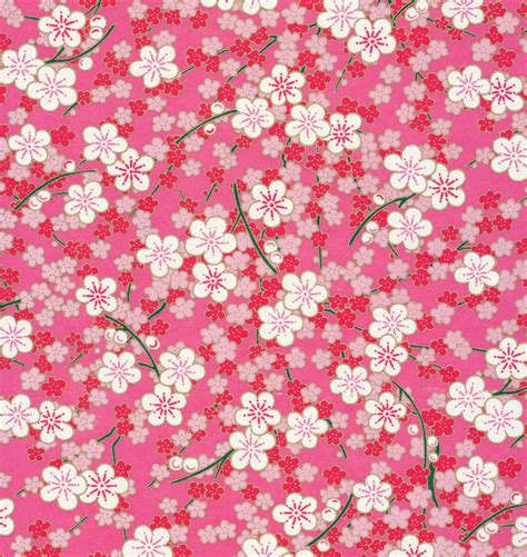 Printable Japanese Paper | 1000 images about printable origami paper on pinterest