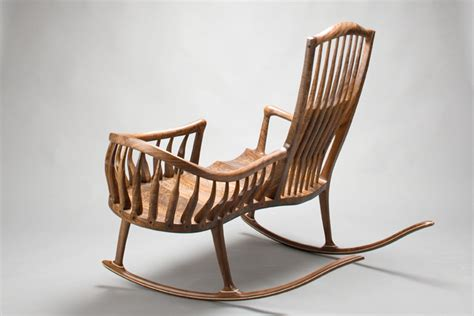 Rocking Chair With Cradle by Morrison Rocking Chair Cradle Things I