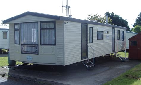 buy mobile home ireland 171 mobile homes