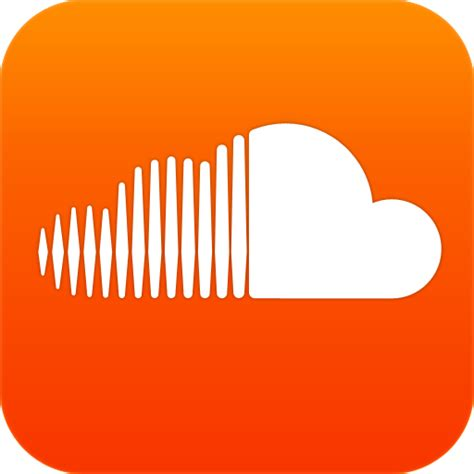 soundcloud downloader android apk soundcloud apk app my melody box for soundcloud apk for