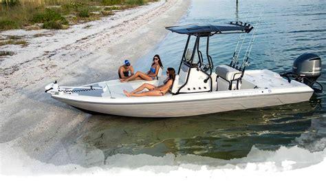 charter fishing boat prices charter fishing boats fin fly fishing charters deep sea