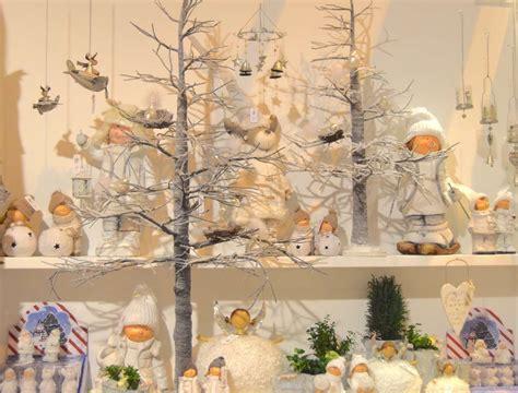 como decorar un pino navideño 2018 arboles de navidades fabulous navidad rbol o pino de