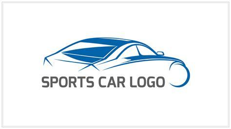 motor logo graphic design logo creative car logo logos graphics