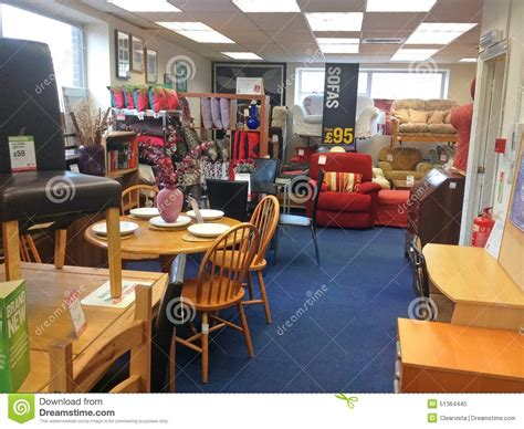 furniture stores kitchener waterloo 100 used furniture stores kitchener waterloo