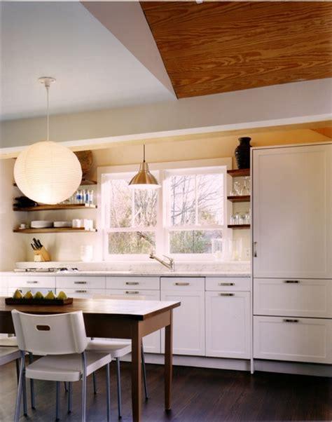 Traditional Japanese Kitchen Design Innovative Japanese Kitchen Knife And Island Designs Interior Design