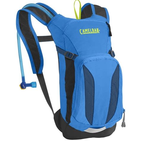 youth hydration pack camelbak youth mini mule 50oz hydration pack