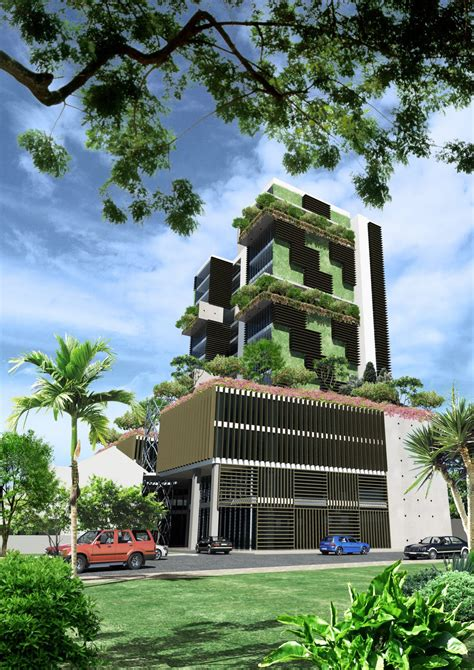 house building architectural design house plans and design architectural design green building