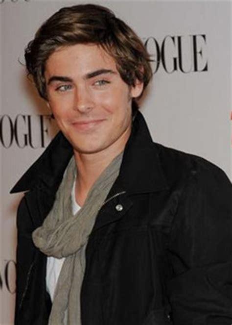 hottest male actors under 25 boy actors hottest male actors driverlayer search engine