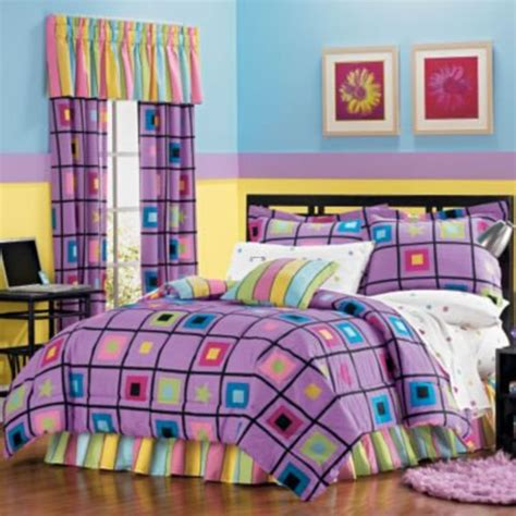 cute teenage bedrooms cute bedroom ideas for teenage girls your dream home
