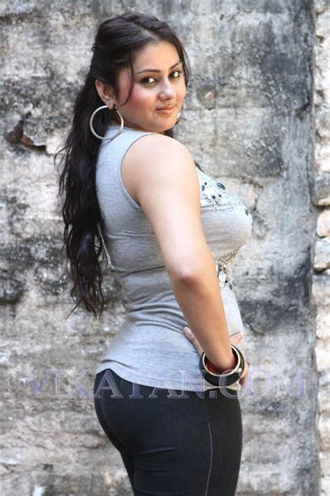 bid tites namitha big and show tight tops and pant