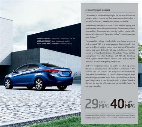 Hyundai Dealers In Orlando by 2012 Hyundai Elantra For Sale Fl Hyundai Dealer In Orlando