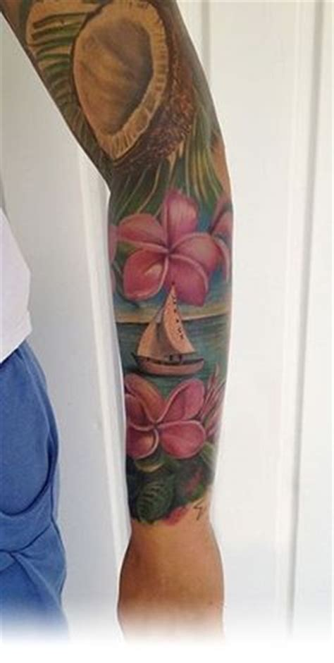 tattoo gallery long beach 1000 images about tattoo top on pinterest woman tattoos