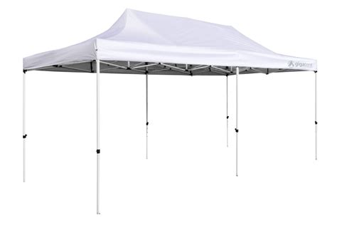awning rental tents canopies b b party rental