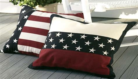 slideshow 6 patriotic home decor ideas 187 coldwell