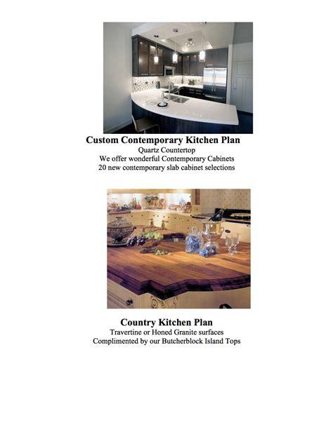 kitchen direct cabinets kitchen countertops direct cabinets and countertops