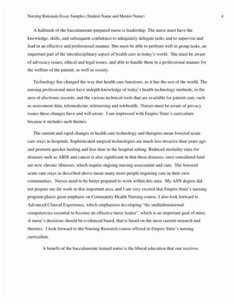 sample essay graduate school graduate school application resume