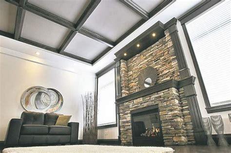 modern home design winnipeg modern classic winnipeg free press homes