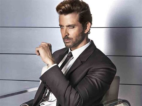 how to do hrithik hairstyle how to do hrithik hairstyle how to do hrithik hairstyle