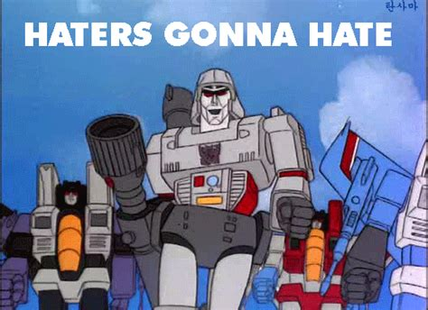 Transformers Memes - transformers know your meme