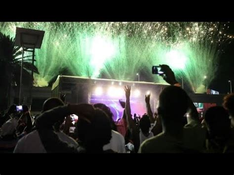 new year 2018 johannesburg new year celebrations in johannesburg fedge no