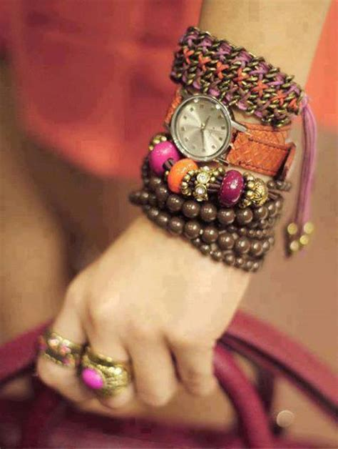 beautiful hands with bangles dps for girls awesome dp bangles dps part 8