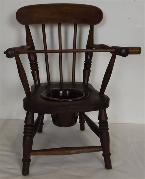 spindle back armchair spindle back armchair the hoarde soapp culture