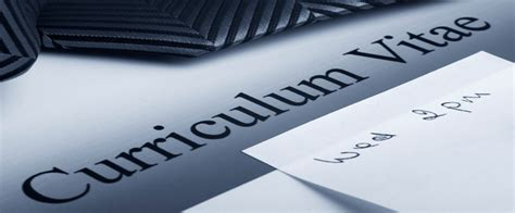Resume Writer In India by Cv Writing Services In India