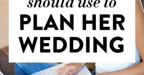 Wedding Advice Websites by Websites Every Should Use Tips Advice