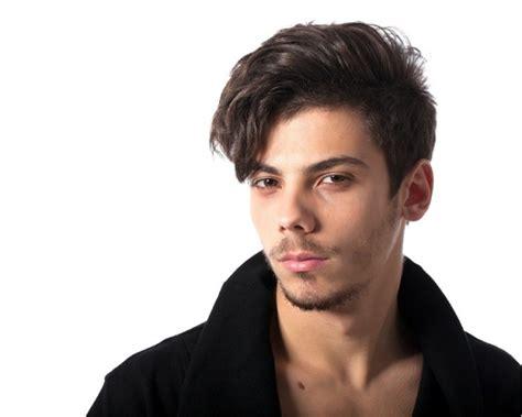 indie hairstyles 2015 image gallery indie hairstyles