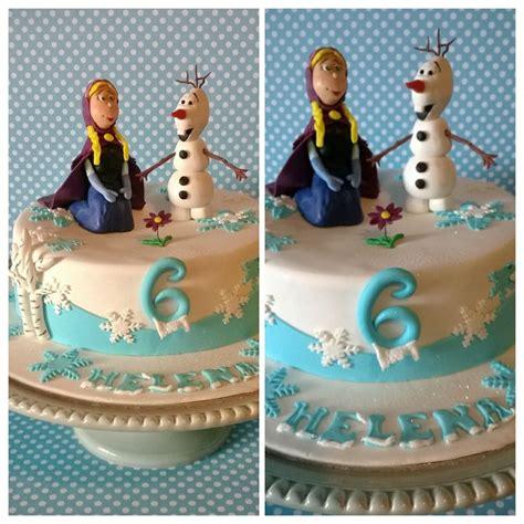 film frozen cake frozen disney s movie cake d birthday ideas pinterest