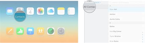 icloud sign in on android how to transfer contacts from iphone to android xcomputer