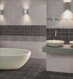 lovely Idee Carrelage Salle De Bain #1: idee-deco-carrelage-salle-de-bain.jpg